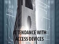 Attendance with Access Based