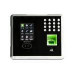 Face Time Attendance Access Control eSSL MB160