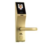 Smart Face Lock FL1000