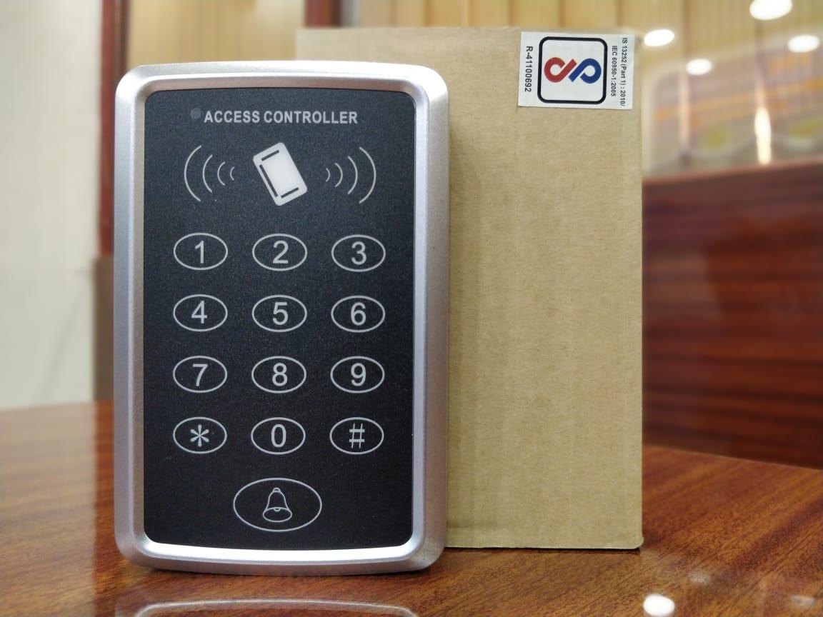 Access Control System SA32 eSSL