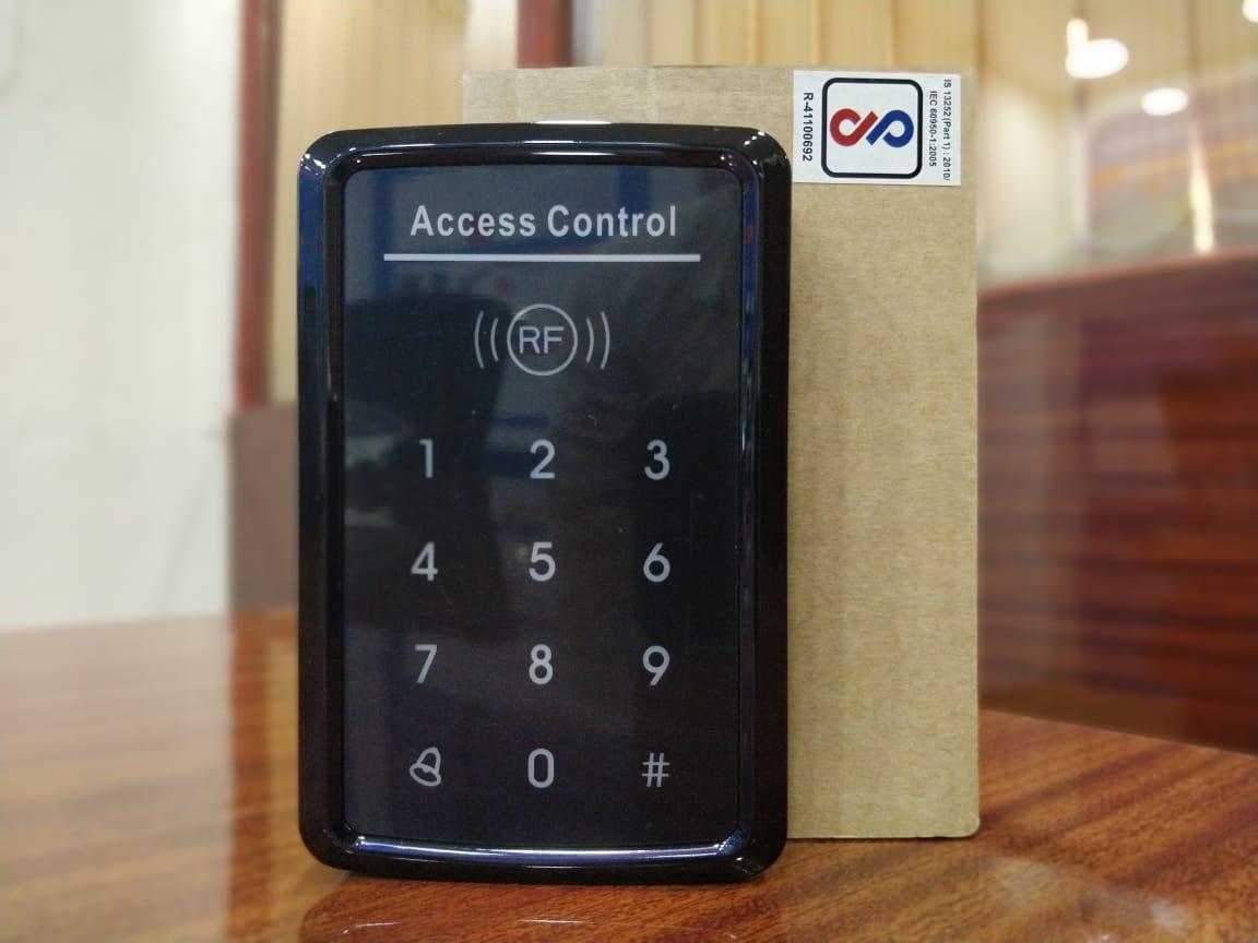 Access Control System SA33 eSSL
