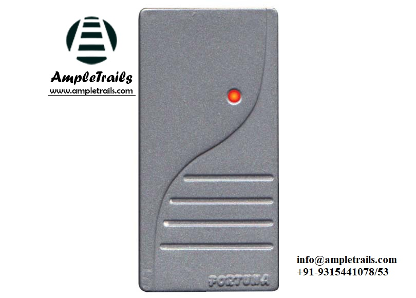 Proximity Card Reader Micro-Prox